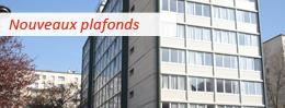 Astria vous n 100 logement locatif social et pr ts - Plafond de ressources logement social ...