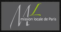 Totale r ussite lors des journ es portes ouvertes imepp - Mission locale portes de provence ...