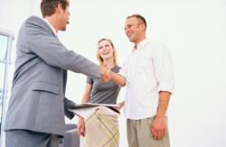 Astria et vous n 73 le d lai de pr avis applicable au locataire - Obligation d un proprietaire envers son locataire ...
